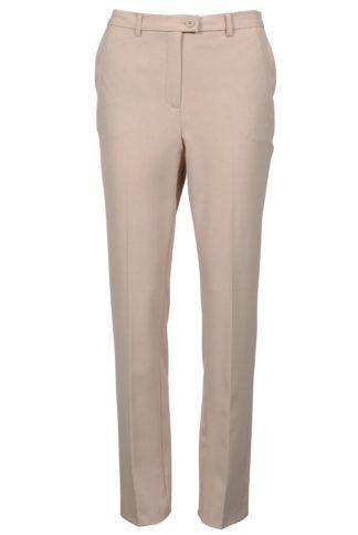 Brandtex bukser 200218