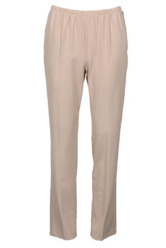 Brandtex bukser 200935