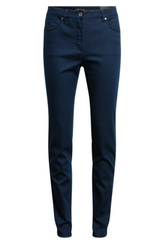 Brandtex jeans 203058