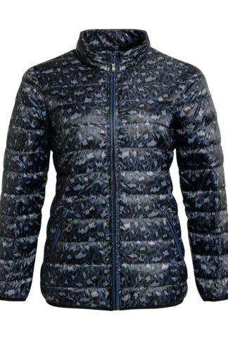 ciso jakke 204625